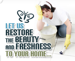 Ceramic tile & grout cleaning San Antonio,TX