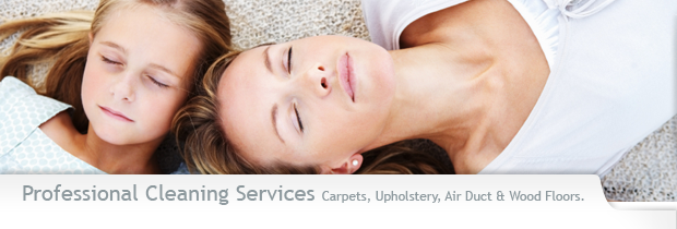 carpet & upholstery cleaning San Antonio,TX