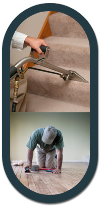 carpet steam cleaning San Antonio,TX